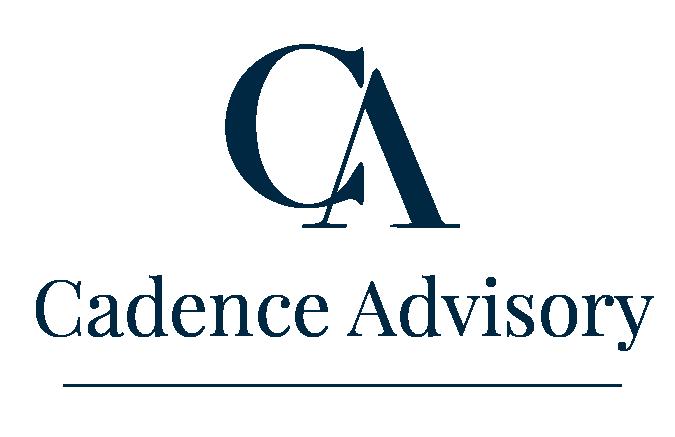 Cadence Advisory